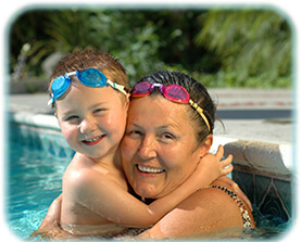 istock-purchased-pool-safety