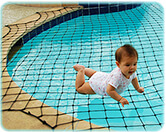 pool-safety-net