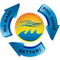 pst-logo