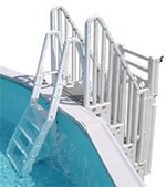 safe-and-secure-pool-steps