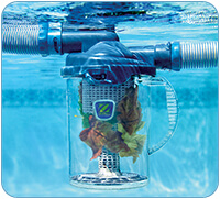 Best Automatic Pool Cleaner For Your Pool Intheswim Pool