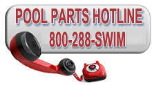 POOL-PARTS-HOTLINE