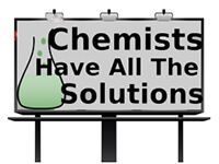 chemists-have-solutions