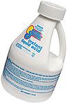 instant-liquid-acid