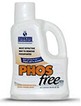 phos-free