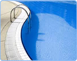 pool-opening-instructions-chemicals-