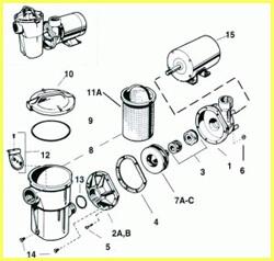pool-pump-parts-2