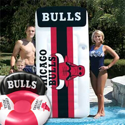 NBA-pool-mattress-and-drifters