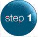 blog-step-111