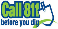 call811-
