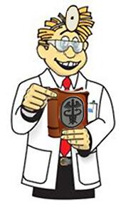 drpool-med-book