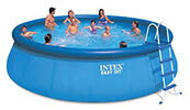 intex-easy-set-pool