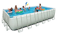 intex-ultra-frame-pools