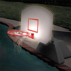 proside-led-lighted-pool-basketball-games
