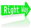 right-way
