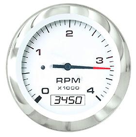tachometer-3450-rpm