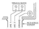 wiring diagram hayward VS pumps installing a variable speed pool pump intheswim pool blog hayward super pump wiring diagram 230v at et-consult.org