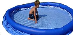 wrinkles-intex-pool