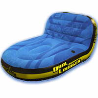 body-glove-dual-lounger-