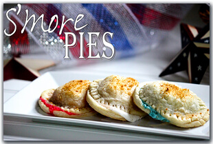 red-white-blue-smores-pies