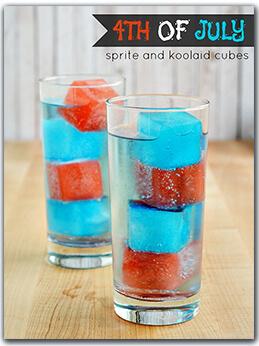 sprite-koolaid-foodfamilyfind