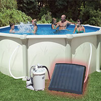 aquaquick-solarpro-xf-pool-heater