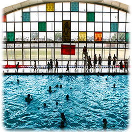 chicago-park-district-pool-3