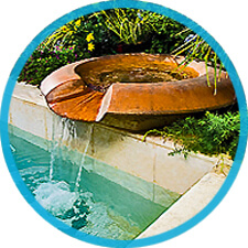 copper-wok-pool-pedestal-fountain
