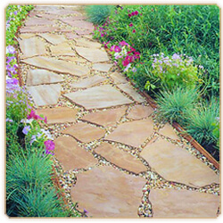 design-a-pathway
