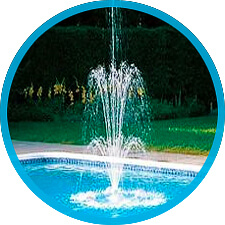 floating-pool-fountains