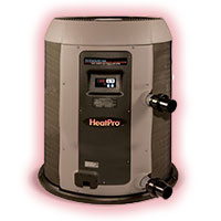 hayward-heat-pro-round-pool-heat-pump