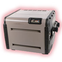 hayward-universal-h-series-pool-heaters