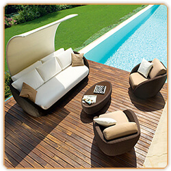 pool-furniture