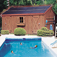 solar-pool-heaters-at-intheswim-