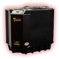 tropical-heat-pump-for-pools