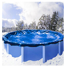 aboveground-pool-winter-accessories