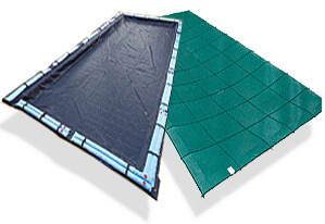 inground-pool-cover-accessories