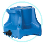 little-giant-APCP---automatic-pool-cover-pump