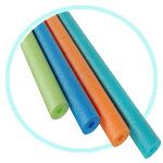 pool-noodles-for-winter-cover-use
