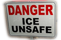 danger-ice-unsafe