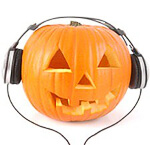 halloween-pool-party-music