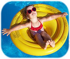 heated-pools-rule
