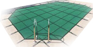 safety-covers-for-pools