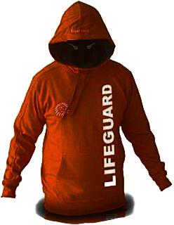 scary-halloween-lifeguard
