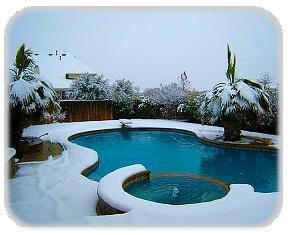 winter-pool-in-dallas-texas