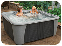 aquarock-tranquility-spa-2