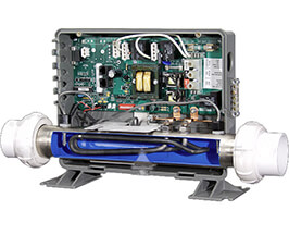 Install A Swimming Pool Heater in addition Transit Mk7 Wiring Diagram besides Air handler additionally  together with 4 6 Volt Batteries In Series Volt Battery And Solar System Diagram Connecting 4 6 Volt Batteries In Series. on s plan heating system wiring diagram