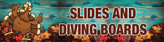 black friday slides-and-diving-boards-hero
