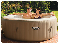 intex-purespa