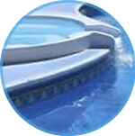 pool-with-attached-spa